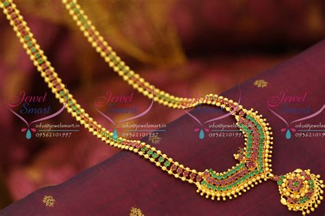 design collection gold metal bead nl6059 gold design traditional haram ruby emerald