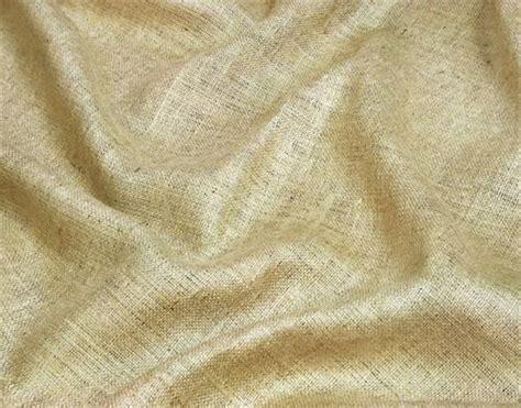 Linen Import Taiwan L15 linen fabric buyers linen fabric importers linen fabric dealers distributors fibre2fashion