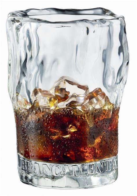 bicchieri di ghiaccio al via il brancamenta tour 2010 civilt 224 bere