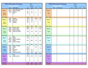 food diaries templates search results for printable food diary calendar 2015
