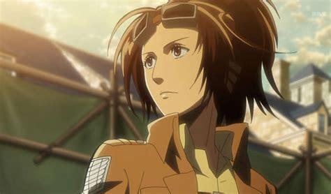 anime yang bikin nyesek 10 karakter reverse trap anime yang bikin salah kaprah