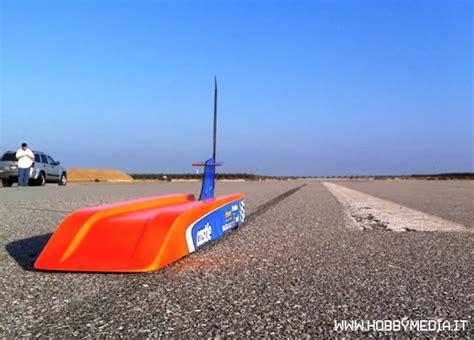 Schnellstes Lego Auto Der Welt by Nic Il Modellista Che Corre Verso I 320 Km All Ora