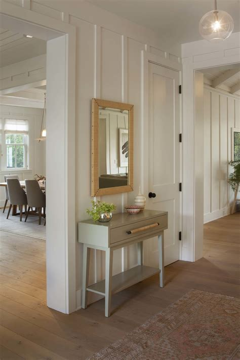 modern farmhouse interior modern house spaces modern organic interiors