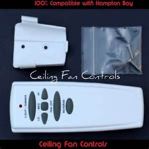 reiker ceiling fan remote replacement hton bay ceiling fan light replacement wanted
