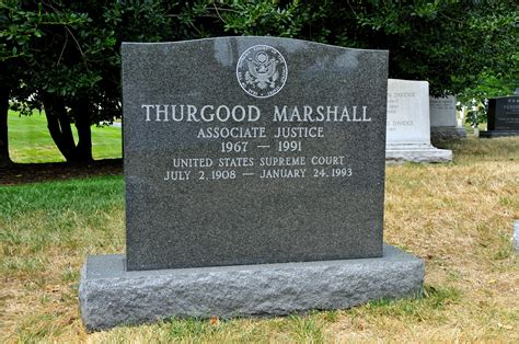 american supreme file thurgood marshall american supreme