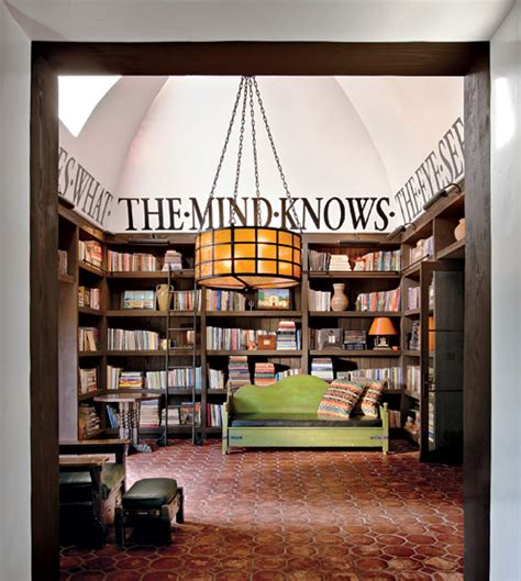 s home books diane keaton s colonial revival style mansion