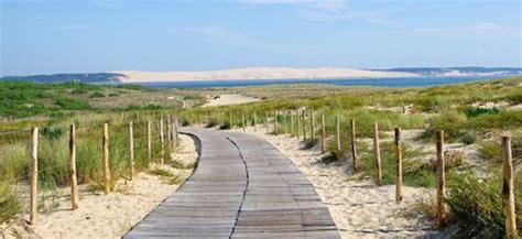 hotel dune du pyla 106 vakantie les landes boek bij de specialist