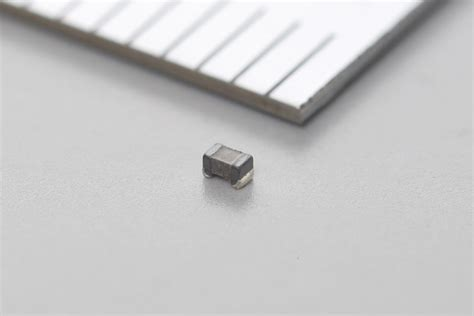 murata inductor 0402 murata introduces the world s 15 uh inductor in 0402 size for smartphones cie