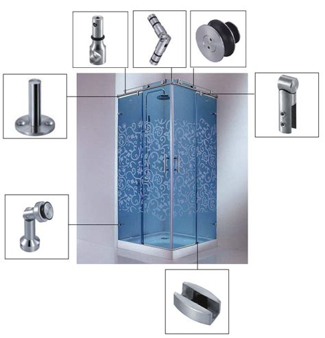 Shower Door Accessories Sliding Home Depot Shower Door Accessories Frameless Sliding Shower Doors At Home Depot Door