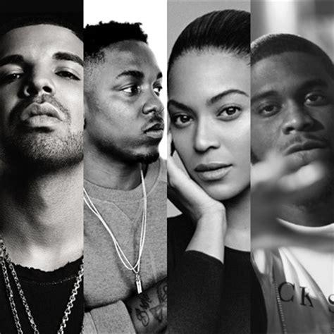 best rnb 2014 the best hip hop r b songs of 2014 playlist djbooth