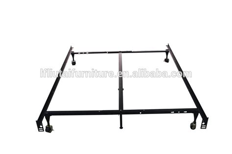 Angle Iron Bed Frame Manufacturer Asian Bed Frame Asian Bed Frame Wholesale Supplier China Wholesale List