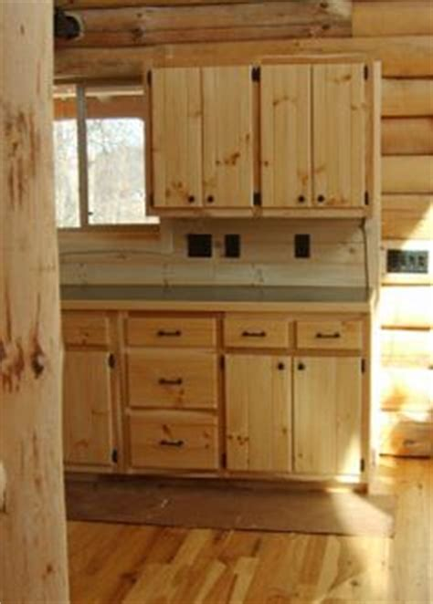 cabinets on pinterest cabinet doors cabinets and