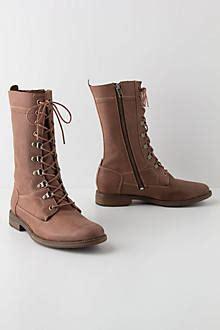 morel boots