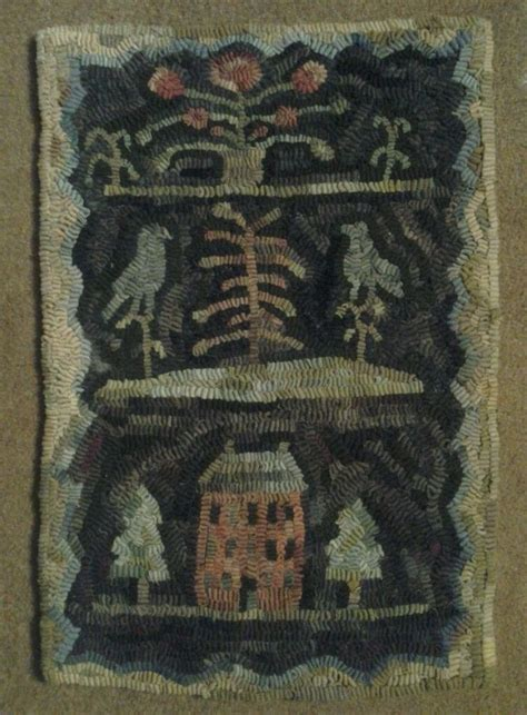 rug hooking shops 70 best images about rug hooking needle punch on wool shop hooked rugs and wool