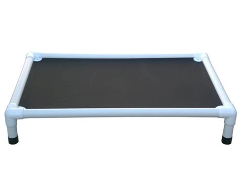 elevated dog beds for large dogs elevated dog bed for large dogs home decor furniture dog