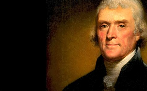 Explanation Of Jefferson S Letter To The Danbury Baptists jefferson the bully pulpit