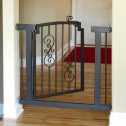 pet gates for stairs the world s catalog of ideas