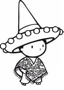 mexico coloring pages mexican coloring pages coloring home