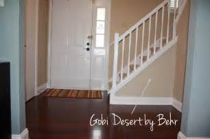best foyer paint colors put a paint color log