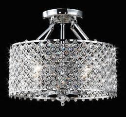 inexpensive chandeliers chandelier inexpensive chandelier 2017 design collection