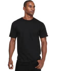 T Shirt Template With Model by Blank T Shirt Cliparts Co
