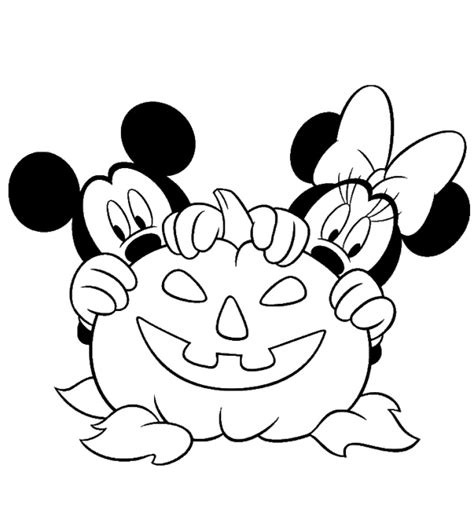 mickey mouse wedding coloring page mickey and minnie coloring pages 360coloringpages