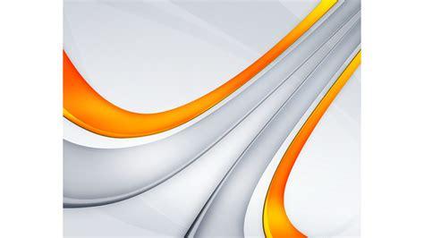 orange  grey wallpaper gallery