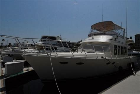 boat brokers west coast executive yacht ship brokers archives boats yachts for