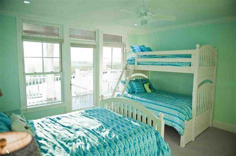 mint green bedroom ideas mint green bedroom ideas decor ideasdecor ideas