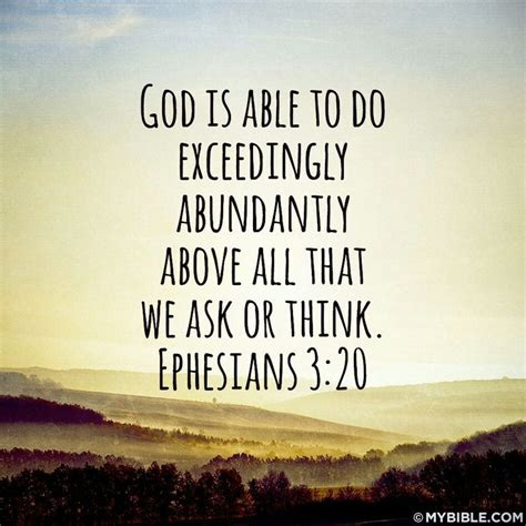focused faith journal intentionally seeking god and counting my blessings books 25 best ideas about ephesians 3 20 on faith