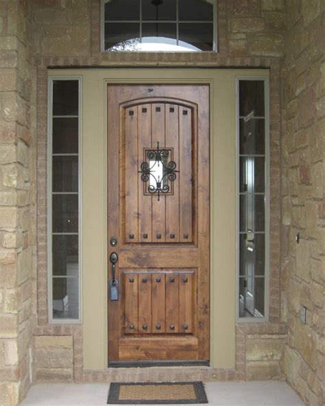 rustic wood front doors home design rustic exterior doors news rustic exterior doors on entry doors rustic front