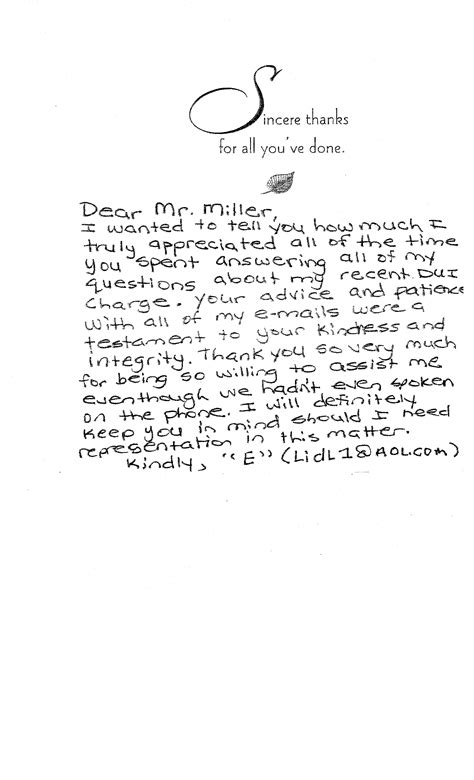 character reference letters  letters  recommendation