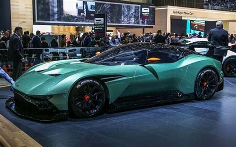 aston martin vulcan price 2016 aston martin vulcan price release date review