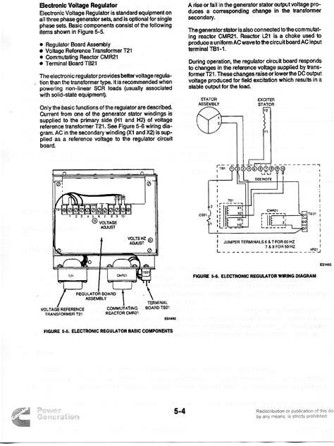 3 5kw generator onan wiring circuit diagram 3 get free