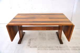Drop Leaf Dining Room Table Dining Room Table Drop Leaf Dining Table Design Drop Leaf Dining Table Antique