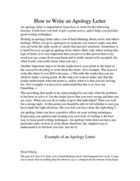 Business Letter Format 4th Grade Sle Bank Reference Lettersexles Of Reference Letters Request Letter Sle Cover Latter