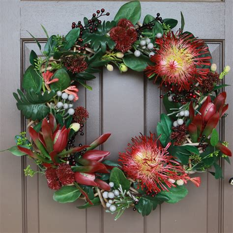 artificial floral wreath wreath wreath wedding