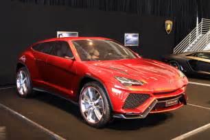 Lamborghini Urus Suv Price Lamborghini Urus Suv Release Date Inspirationseek