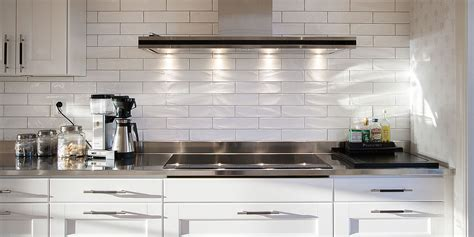 where to buy kitchen backsplash tile new yorker by settecento kitchen backsplash ideas