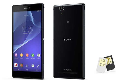 Baterai Battery Battre Sony Xperia T2 Ultra D5322 sony xperia t2 ultra dual d5322 price review