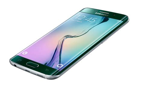 For Samsung Galaxy S6 Edge say goodbye to bloatware 2 the galaxy s6 allows you to remove most pre installed apps