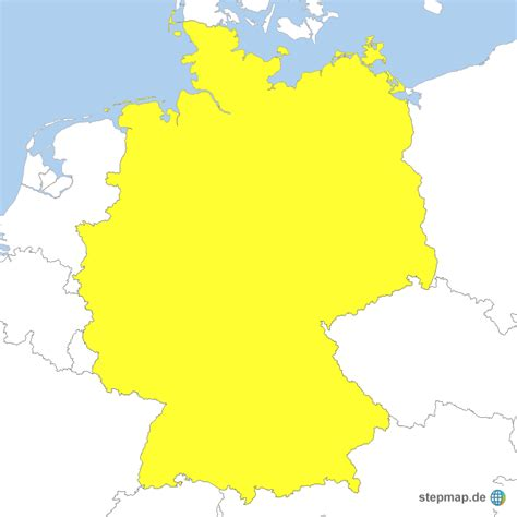 deutsches büro grüne karte telefonnummer deutschland umriss eurodym landkarte f 252 r deutschland