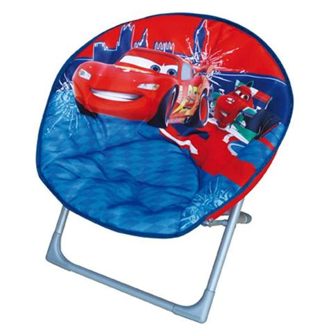 siege lune minnie si 232 ge lune cars achat vente fauteuil canap 233 b 233 b 233