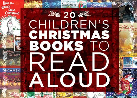 new year story read aloud 20 magical children s books to read aloud