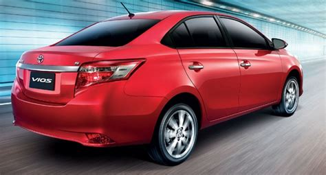 nearest toyota showroom toyota vios maybe launched zigwheels forum