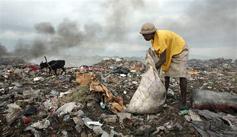 Haiti Essay by I Need Information About Poverty In Haiti For An Essay Slacker S Money And