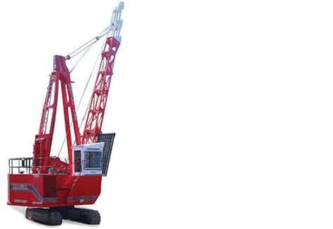 swing yarder buy new madill log loaders swing yarder