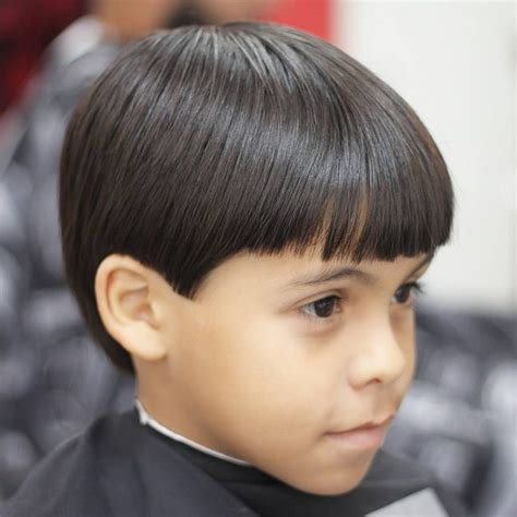 scissor cut short hair style 50 adorable little boy haircuts cute and cool cuts for