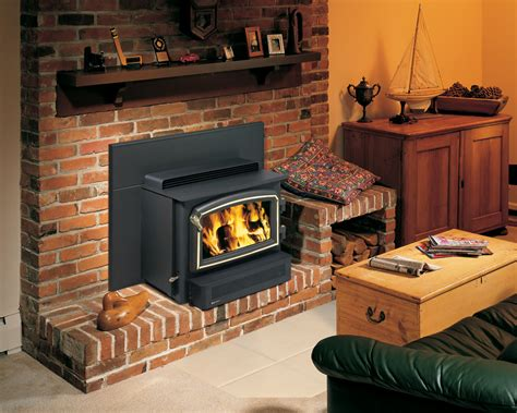 Hearth And Home Fireplace Calgary wood burning fireplaces in calgary fireplaces hearth