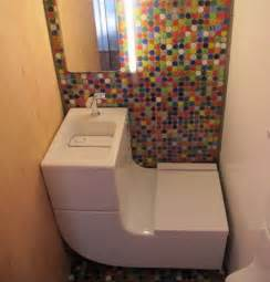 Exceptionnel Trompe L Oeil Salle De Bain #6: mini-toilettes-modernes-wc-deco-modern-design-e1493206416596.jpg